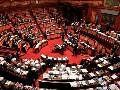 TRAGUARDI SOCIALI :: n.52 Marzo / Aprile 2012 :: Una legge elettorale per l'Italia