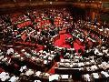 TRAGUARDI SOCIALI :: n.71 Aprile / Maggio 2015 :: Politica sempre più autoreferenziale: tra slogan e riforme