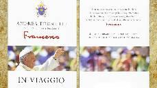 """TRAGUARDI SOCIALI :: n.83 Marzo / Aprile 2017 :: """"In viaggio"""" con Papa Francesco"""