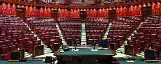 TRAGUARDI SOCIALI :: n.86 Novembre / Dicembre :: Regole elettorali, alleanze e programmi di governo