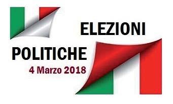 TRAGUARDI SOCIALI / n.88 Marzo / Aprile 2018 :: Dopo il voto: non arrendersi