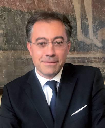 TRAGUARDI SOCIALI / n.89 Maggio / Giugno 2018 :: A colloquio con Paolo Cesana