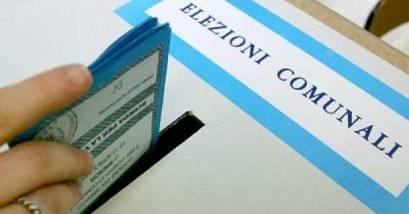 TRAGUARDI SOCIALI / n.89 Maggio / Giugno 2018 :: Il voto dei Comuni per ricomporre l'Italia