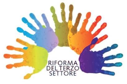 TRAGUARDI SOCIALI / n.89 Maggio / Giugno 2018 :: La riforma del Terzo settore e i 'pasticci' di governo