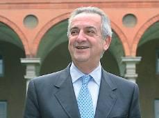 TRAGUARDI SOCIALI :: n.90 Luglio / Agosto 2018 :: Intervista al prof. Lorenzo Ornaghi, Presidente Comitato Scientifico Fondazione A. De Gasperi