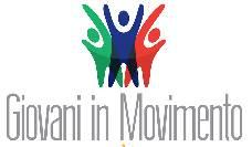 TRAGUARDI SOCIALI :: n.90 Luglio / Agosto 2018 :: Un Movimento di 'giovani in Movimento'