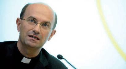 TRAGUARDI SOCIALI / n.90 Luglio / Agosto 2018 :: Il Vescovo e pastore di Fabriano nuovo Segretario Generale della CEI