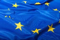 """TRAGUARDI SOCIALI :: n.91 Settembre / Novembre :: Ai cattolici il dovere di indicare la strada per """"fare l'Europa"""""""