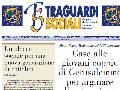 TRAGUARDI SOCIALI :: n.48 Luglio / Agosto 2011 :: Un blocco sociale per una nuova generazione di cattolici