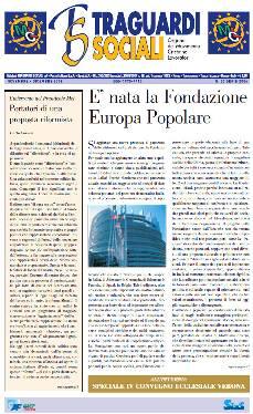 Anno 2006 :: n.23 Novembre / Dicembre 2006