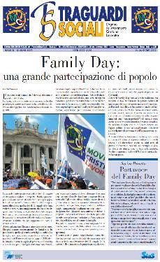 Anno 2007 :: n.26 Maggio / Giugno 2007