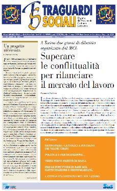 Anno 2008 :: n.31 Maggio / Giugno 2008