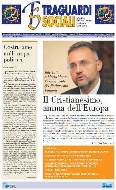 Anno 2009 :: n.36 Maggio / Giugno 2009