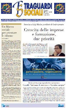 Anno 2009 :: n.38 Novembre / Dicembre 2009