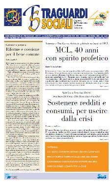 Anno 2012 :: n.51 Gennaio / Febbraio 2012