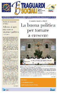 Anno 2012 :: n.55 Novembre / Dicembre 2012