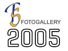 FOTO GALLERY :: Anno 2005