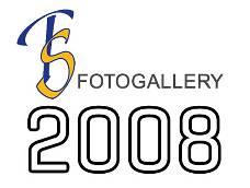 FOTO GALLERY :: Anno 2008