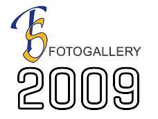 FOTO GALLERY :: Anno 2009