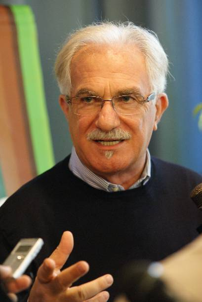 TRAGUARDI SOCIALI / n.46 Marzo / Aprile 2011 :: Democrazia economica e partecipazione, le scelte strategiche
