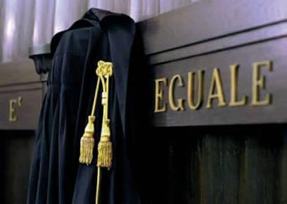 TRAGUARDI SOCIALI / n.46 Marzo / Aprile 2011 :: Una riforma per una giustizia più giusta