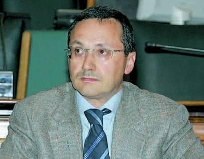 TRAGUARDI SOCIALI / n.46 Marzo / Aprile 2011 :: Un settore che non conosce crisi