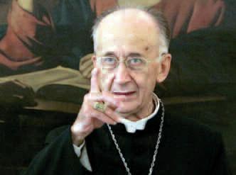 TRAGUARDI SOCIALI / n.46 Marzo / Aprile 2011 :: Gli 80 anni del Cardinale Ruini