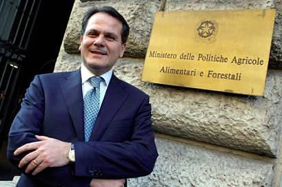 TRAGUARDI SOCIALI / n.48 Luglio / Agosto 2011 :: I valori genuini del sistema agricolo per far ripartire l'Italia