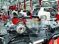 TRAGUARDI SOCIALI :: n.57 Marzo / Aprile 2013 :: Autonomia, creatività, competenza e flessibilità per rilanciare il mercato del lavoro