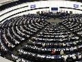 TRAGUARDI SOCIALI :: n.63 Gennaio / Febbraio 2014 :: Europa: ristrutturare la dimensione sociale