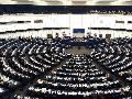 TRAGUARDI SOCIALI :: n.64-65 Marzo / Aprile 2014 :: Una visione popolare per l'Europa