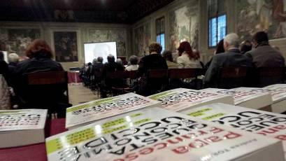 TRAGUARDI SOCIALI / n.74 Ottobre / Novembre 2015 :: Il lungo percorso di approfondimento del pensiero economico di Papa Francesco