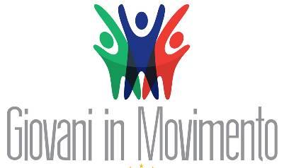 TRAGUARDI SOCIALI / n.90 Luglio / Agosto 2018 :: Un Movimento di 'giovani in Movimento'