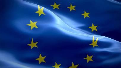 TRAGUARDI SOCIALI / n.92 Gennaio / Febbraio 2019 :: Elezioni Europee 2019