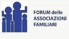TRAGUARDI SOCIALI :: n.94 Maggio / Giugno 2019 :: Parla Gigi De Palo, Presidente del Forum delle Associazioni Familiari