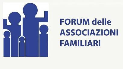 TRAGUARDI SOCIALI / n.94 Maggio / Giugno 2019 :: Parla Gigi De Palo, Presidente del Forum delle Associazioni Familiari
