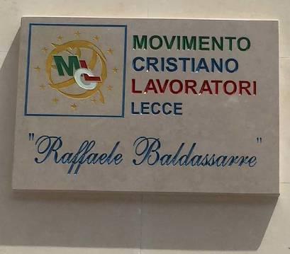 TRAGUARDI SOCIALI / n.94 Maggio / Giugno 2019 :: Taccuino