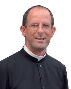 TRAGUARDI SOCIALI :: n.95 Settembre / Ottobre 2019 :: Nominato dalla Cei il nuovo Assistente Ecclesiastico Nazionale del MCL