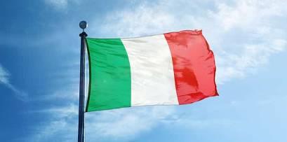 TRAGUARDI SOCIALI / n.96 novembre / Dicembre 2019 :: L'Italia di oggi e il suo futuro