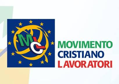 TRAGUARDI SOCIALI / n.96 novembre / Dicembre 2019 :: Il Consiglio Generale MCL