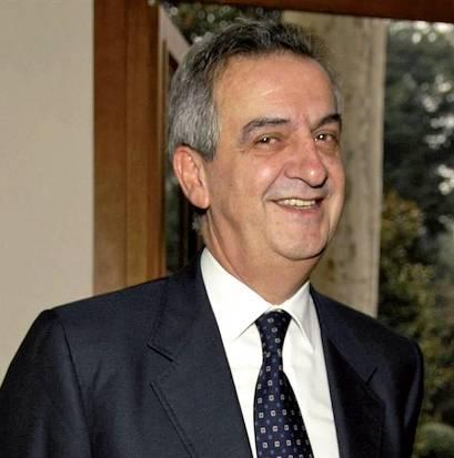 """TRAGUARDI SOCIALI / n.97 Gennaio / Febbraio 2020 :: Un dialogo """"a tutto campo"""" con il professor Lorenzo Ornaghi"""