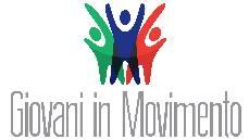 """TRAGUARDI SOCIALI :: n.97 Gennaio / Febbraio 2020 :: """"Giovani in Movimento"""""""