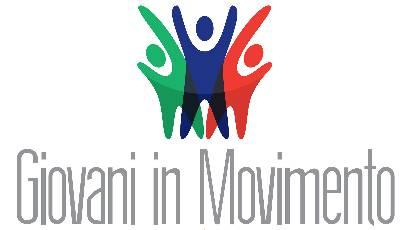 """TRAGUARDI SOCIALI / n.97 Gennaio / Febbraio 2020 :: """"Giovani in Movimento"""""""