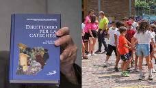TRAGUARDI SOCIALI :: n.98-99-100 Marzo / Agosto 2020 :: Il Direttorio della catechesi raccoglie la sfida del digitale