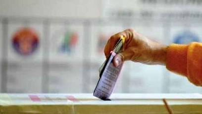 TRAGUARDI SOCIALI / n.98-99-100 Marzo / Agosto 2020 :: Il voto di settembre termometro del rapporto tra Stato e Regioni
