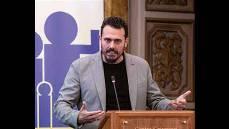"""TRAGUARDI SOCIALI :: n.98-99-100 Marzo / Agosto 2020 :: De Palo: """"Un Piano Marshall per l'Italia delle famiglie"""""""