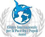 STAMPA E PUBBLICAZIONI / Documenti :: Protocollo MCL e Centro Internazionale per la Pace Assisi