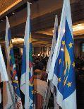 STAMPA E PUBBLICAZIONI / Documenti :: La Relazione del Presidente Carlo Costalli