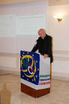 FOTO GALLERY / TORINO, 30 - 31 MAGGIO - 1 GIUGNO 2008 :: foto2