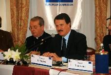 FOTO GALLERY / TORINO, 30 - 31 MAGGIO - 1 GIUGNO 2008 :: foto9